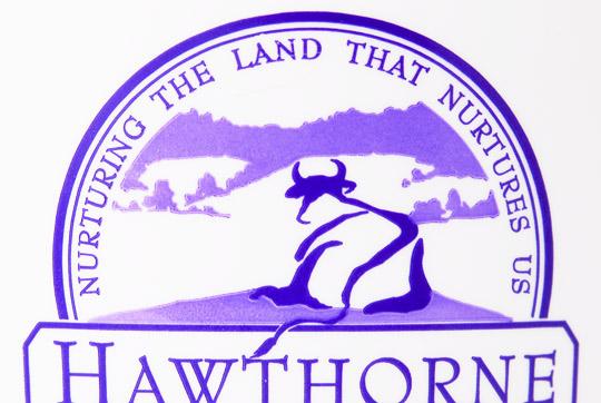 hawthornevalleyfarm1