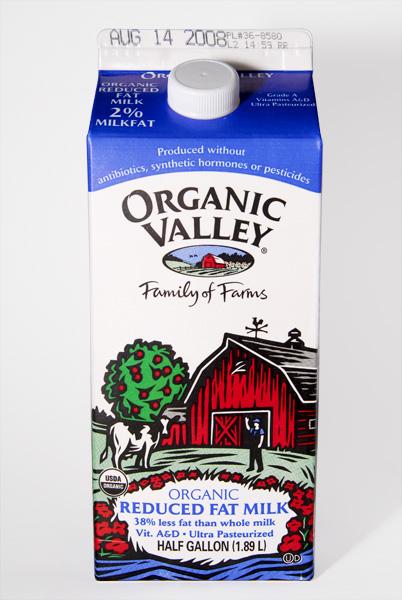 organicvalley2