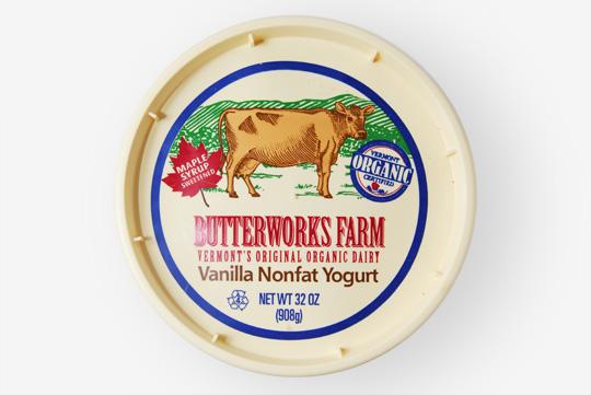 butterworks farm3