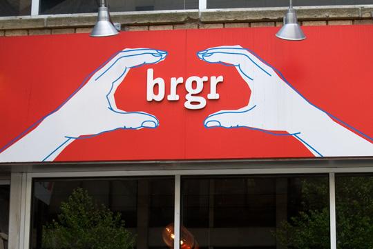 brgr1