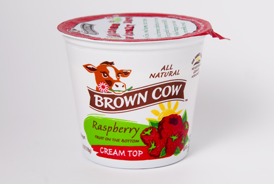 browncow2