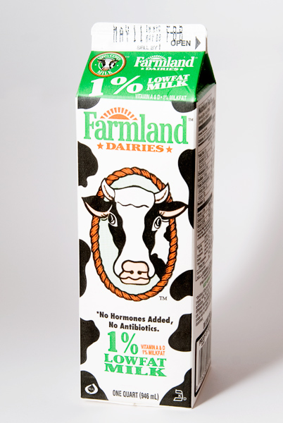 farmlanddairies2
