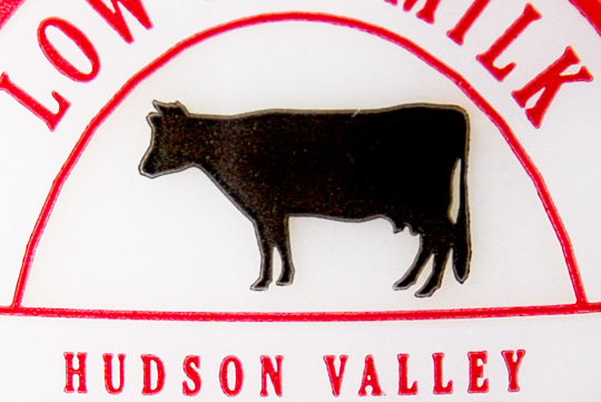 hudsonvalleymilk1