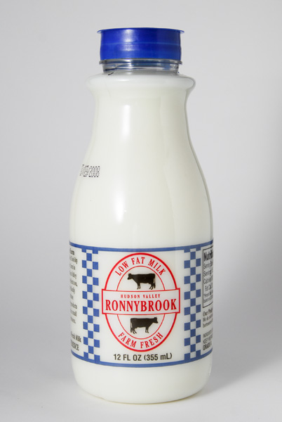 hudsonvalleymilk2