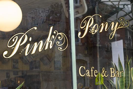 pinkpony1