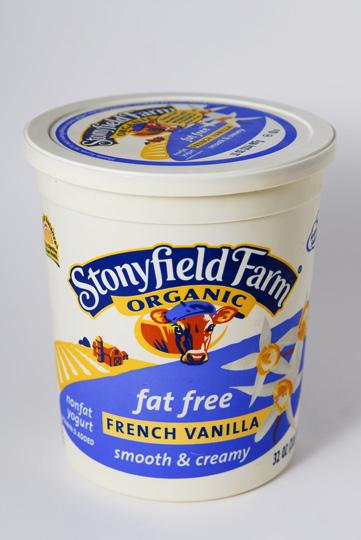 stonyfieldfrench2