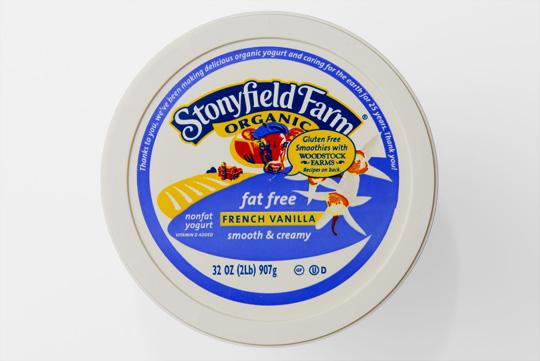 stonyfieldfrench3