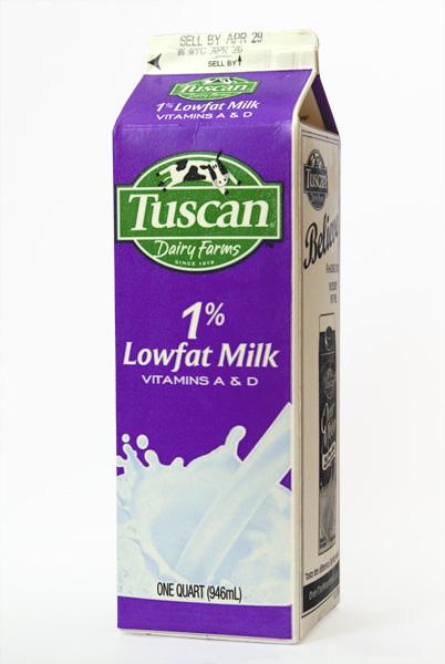 tuscanmilk2