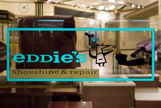 eddies_shoeshine