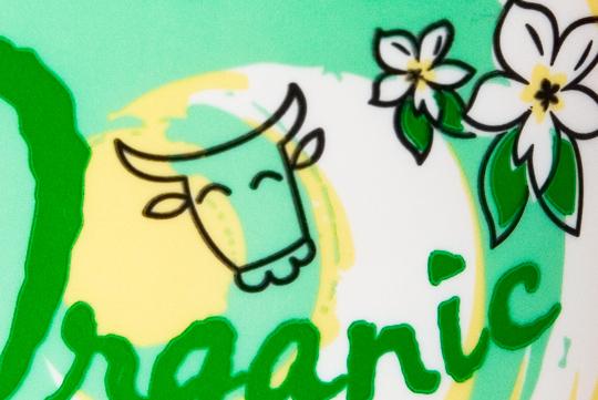 liberte_organic1