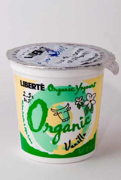 liberte_organic2