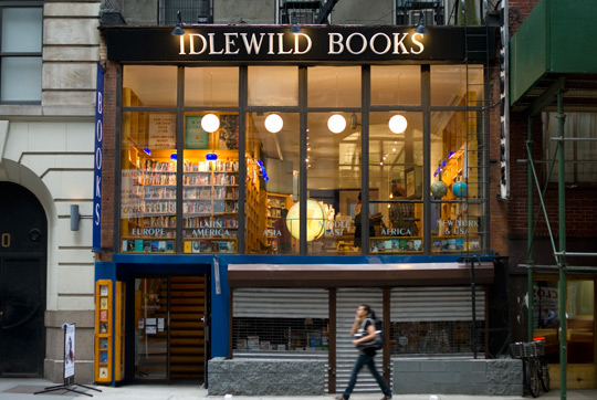 idlewild_books1