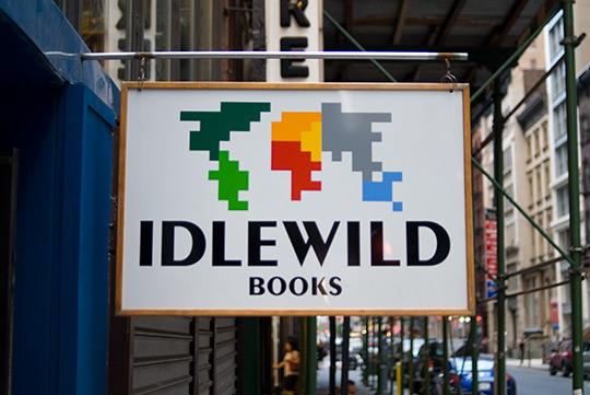 idlewild_books2