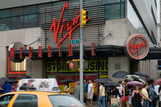 virgin_megastore2